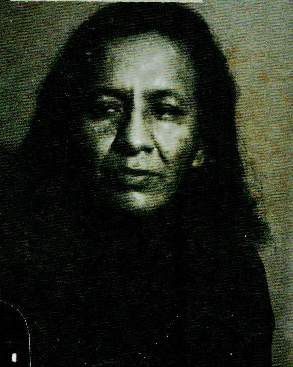 Roland John Morris Sr.