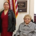 ICWA Abuse: Girl Tells Senate Staff she was given to a man at age of ten