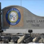 Twelfth Mandated Report re: Child Abuse on the Spirit Lake Reservation