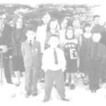 FAMILY, 2000