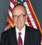 Tom Sullivan - Regional Administrator ACF