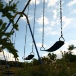 Tom Sullivan: Continual Rape of 13-yr-old Ignored