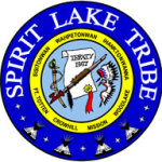Spirit Lake Logo