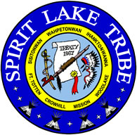 Audio: Bundy Talking to Spirit Lake Tribal Judge, July 2014