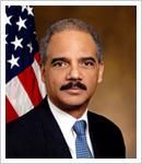 Attorney General Eric Holder's Dec 3, 2014 remarks in Full