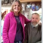 Meet Paula Van Dyk - our Compassionate Prayer Warrior
