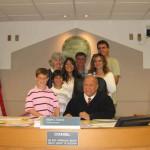 CAICW Legal Fund
