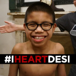 http://www.iheartdesi.org/submission.html