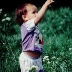 Timothy Spring 1994