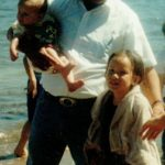 baptism 1994