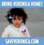 Baby Veronica