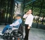 In Memoriam - Roland J. Morris Sr.
