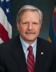 Indian Affairs holds Senate Hearing concerning Child Abuse