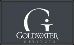 Notice of Appeal in Goldwater ICWA Litigation